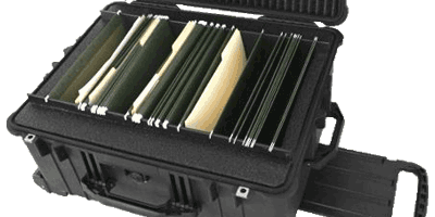 Reusable Carrying Cases Amp Shipping Cases Casecruzer